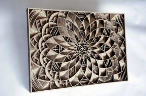 Gabriel-Schama-Laser-Cut-Sculpture-1