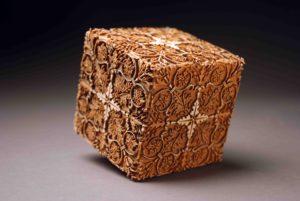 pattern-cube-3